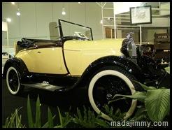 Mobil Antik